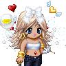 mxt_sofii's avatar