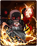 Grokk Oniryuu's avatar
