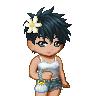 felisa's avatar