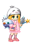 brgtmcrdl's avatar