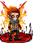Dead Party's avatar