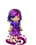 Purple_Horse_Fan