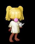 mister poe's avatar