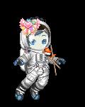 Isidora Vixari's avatar