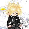xXCloudXx2's avatar
