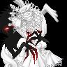 Tsukin's avatar