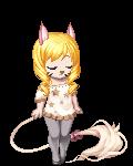 purified agony's avatar