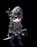 Lou-chan's avatar