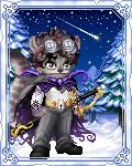 moonlit-raven's avatar