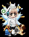 Elegant Afsar's avatar
