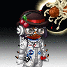 ComaThorns's avatar