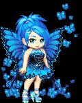 Butterfly Bumps's avatar