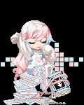 Aleksei's avatar