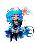 x Hachi x's avatar