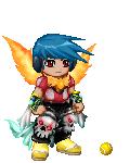 edwin_rm28's avatar