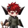 casodjawa77's avatar