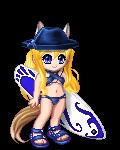 StellaBailey's avatar