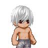 Luna Divinus's avatar
