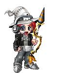 sena amazil's avatar