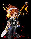 Haos Crow's avatar