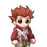 ZukiiSummer's avatar