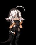 YaIIah's avatar