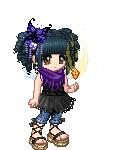 LunaOtakuXD's avatar
