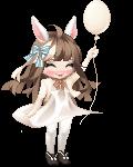 peeeyah's avatar