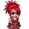 Serenitiesfaith's avatar
