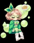Miyamoto Satomi's avatar