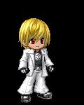 [K]iba [I]nuzuka's avatar