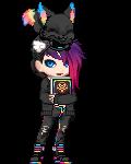 Wolfie_Kimiko's avatar