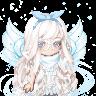 Sugar Cookiiez's avatar