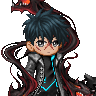AztecSunGod's avatar