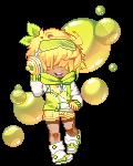 Bakonaua's avatar