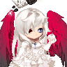 Arphilles's avatar