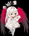 Crichuphee's avatar