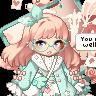 enlightened recluse's avatar