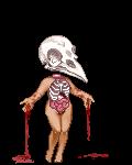 Empress Chirpa's avatar