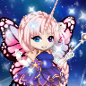 musasgal's avatar
