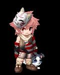 Leopord's avatar