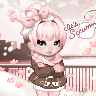 x-Midnight-Kitten-x's avatar