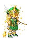 Toothsie's avatar