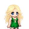 claireracey's avatar