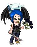 Death_Juice66