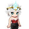 Serenity_Seraphina's avatar