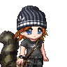 Halling's avatar