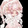 sailor whiim's avatar