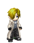 DerrJay's avatar