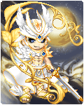 stevewatch's avatar